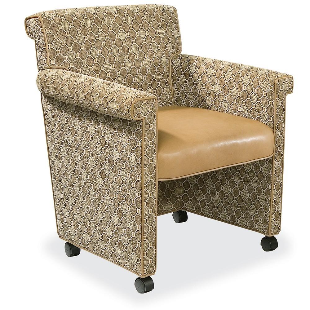 Swaim Originals - Game Chair