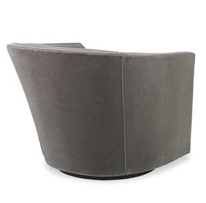 Thumbnail of Swaim Originals - Swivel Chair