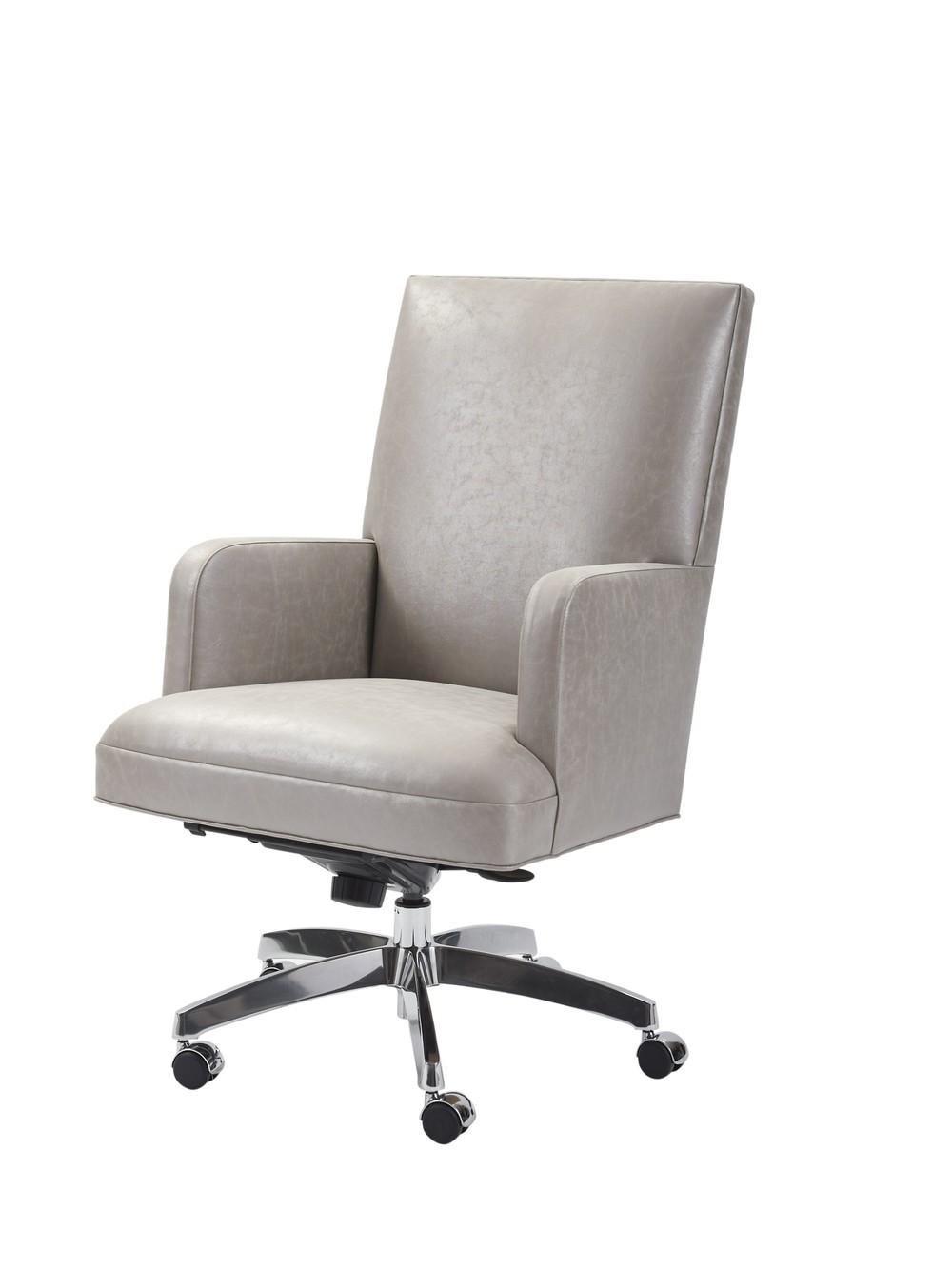Swaim Originals - Desk Chair