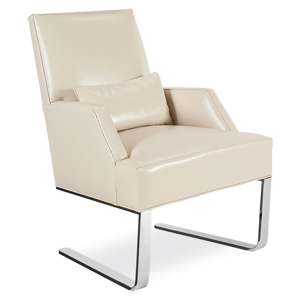 Swaim Originals - Chair