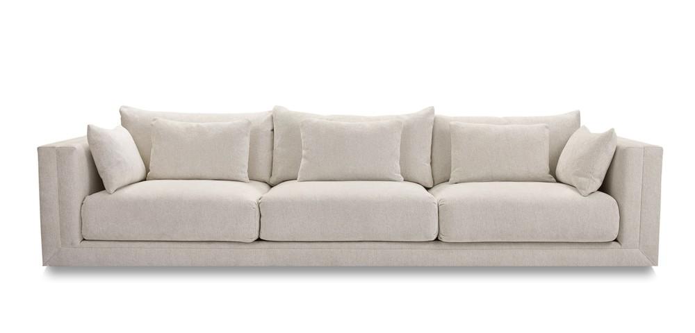 Swaim Originals - Sofa