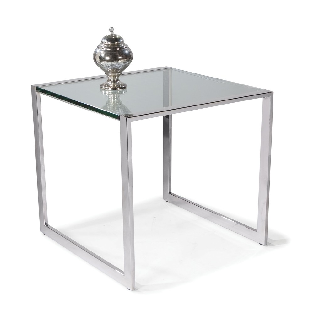 Swaim Originals - Lamp Table
