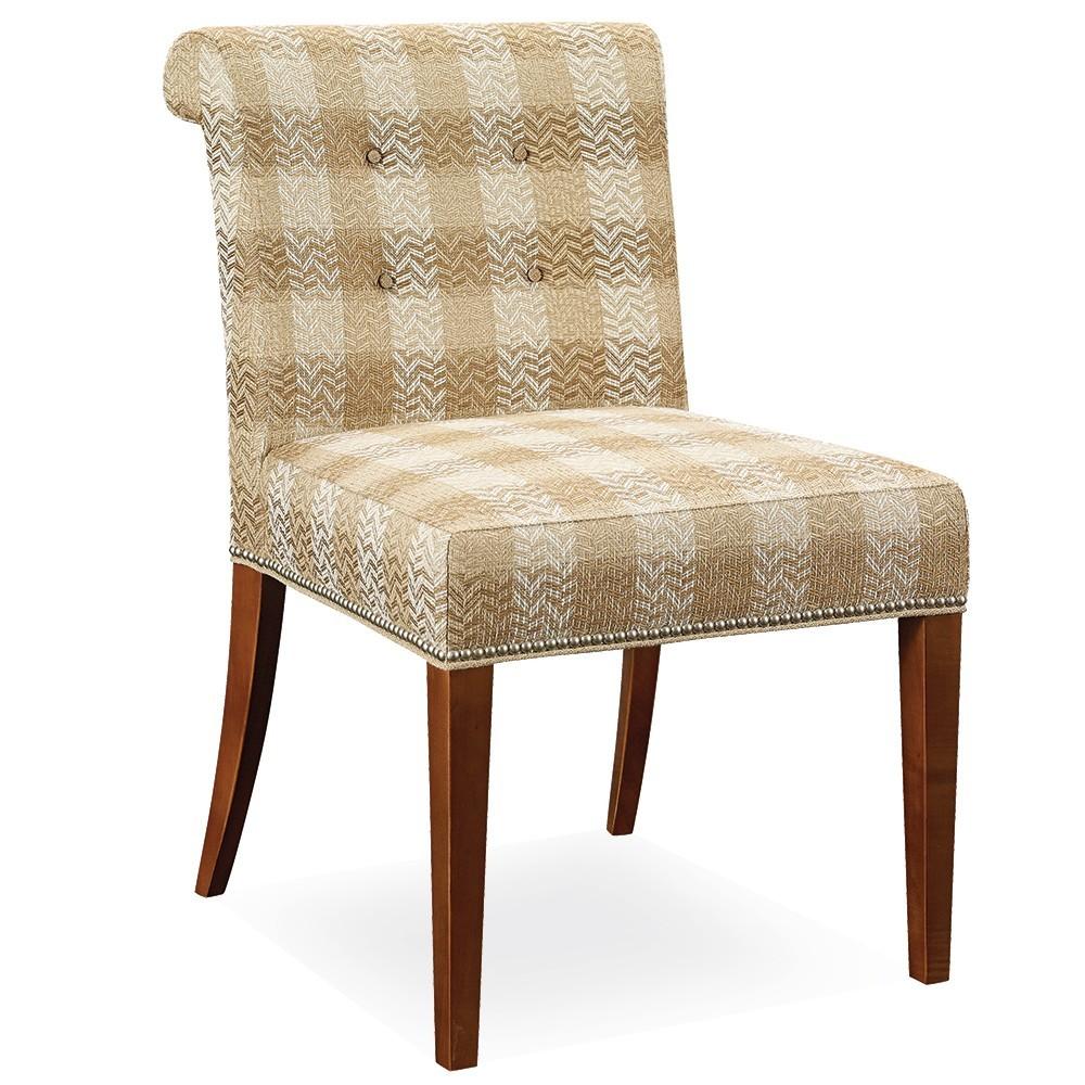 Swaim Originals - Dining Chair