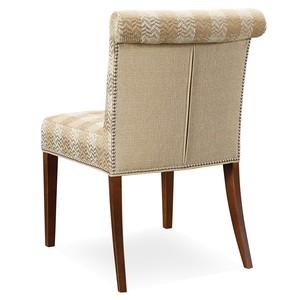 Thumbnail of Swaim Originals - Dining Chair