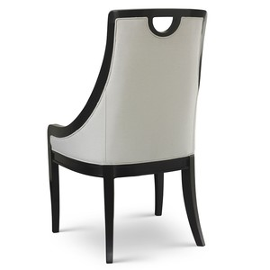 Thumbnail of Swaim Originals - Dining Chair
