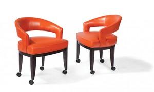 Thumbnail of Swaim Originals - Game Chair