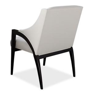 Thumbnail of Swaim Originals - Dining Arm Chair