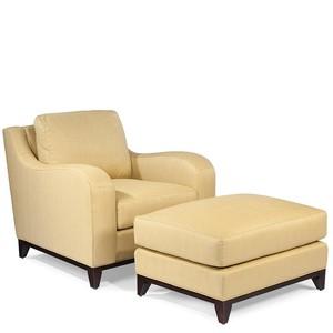 Thumbnail of Swaim Originals - Chair