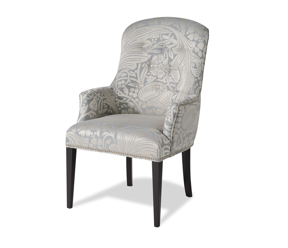 Taylor King Fine Furniture - Arm Chair