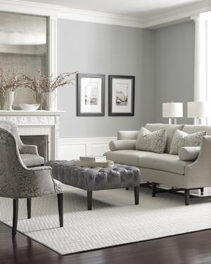 Thumbnail of Taylor King Fine Furniture - Sofa