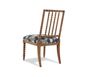 Thumbnail of Taylor King Fine Furniture - Hawkins Armless Chair
