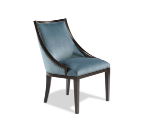 Thumbnail of Taylor King Fine Furniture - Chair
