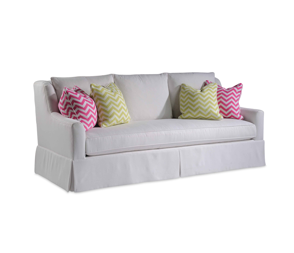 Taylor King Fine Furniture - Sofa