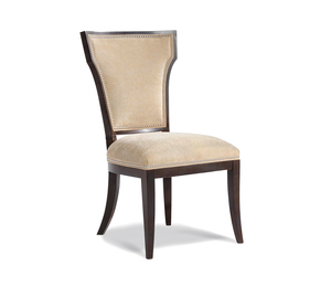Thumbnail of Taylor King Fine Furniture - Armless Chair
