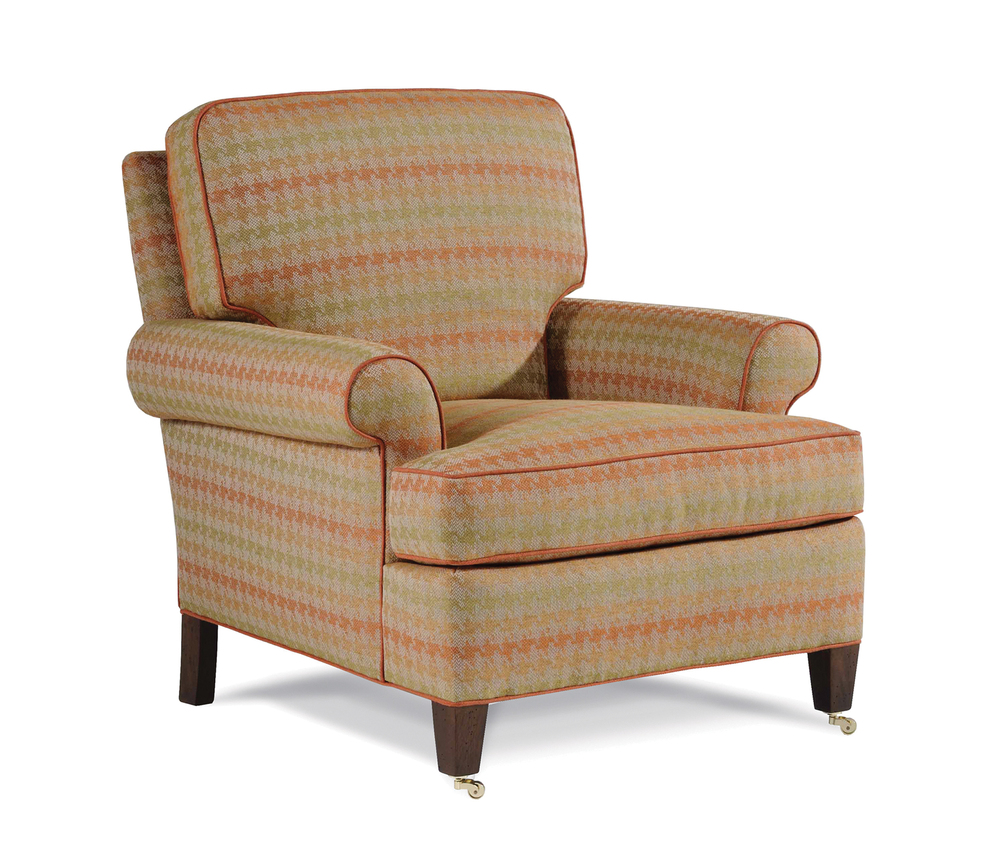 Taylor King Fine Furniture - Chair