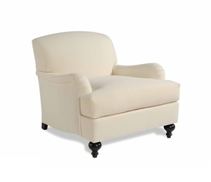 Thumbnail of Taylor King Fine Furniture - Libellus Chair