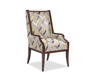 Thumbnail of Taylor King Fine Furniture - Arm Chair