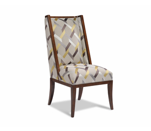 Thumbnail of Taylor King Fine Furniture - Side Chair