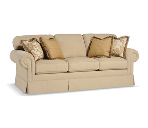 Thumbnail of Taylor King Fine Furniture - Queen Sleeper