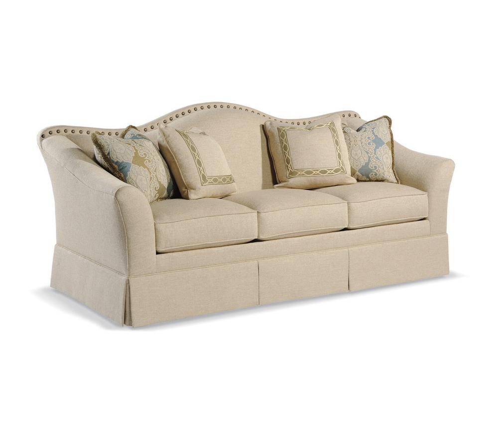 Taylor King Fine Furniture - Sofa
