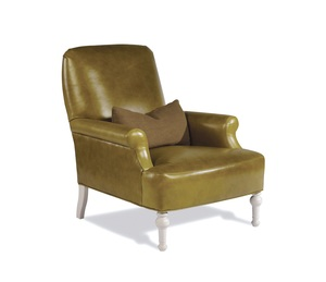 Thumbnail of Taylor King Fine Furniture - Thinking Chair
