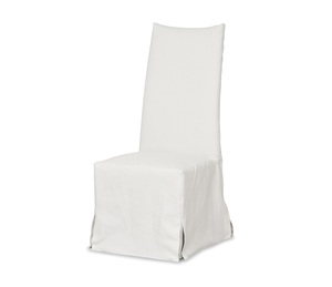 Thumbnail of Taylor King Fine Furniture - Linger Slipcover Chair