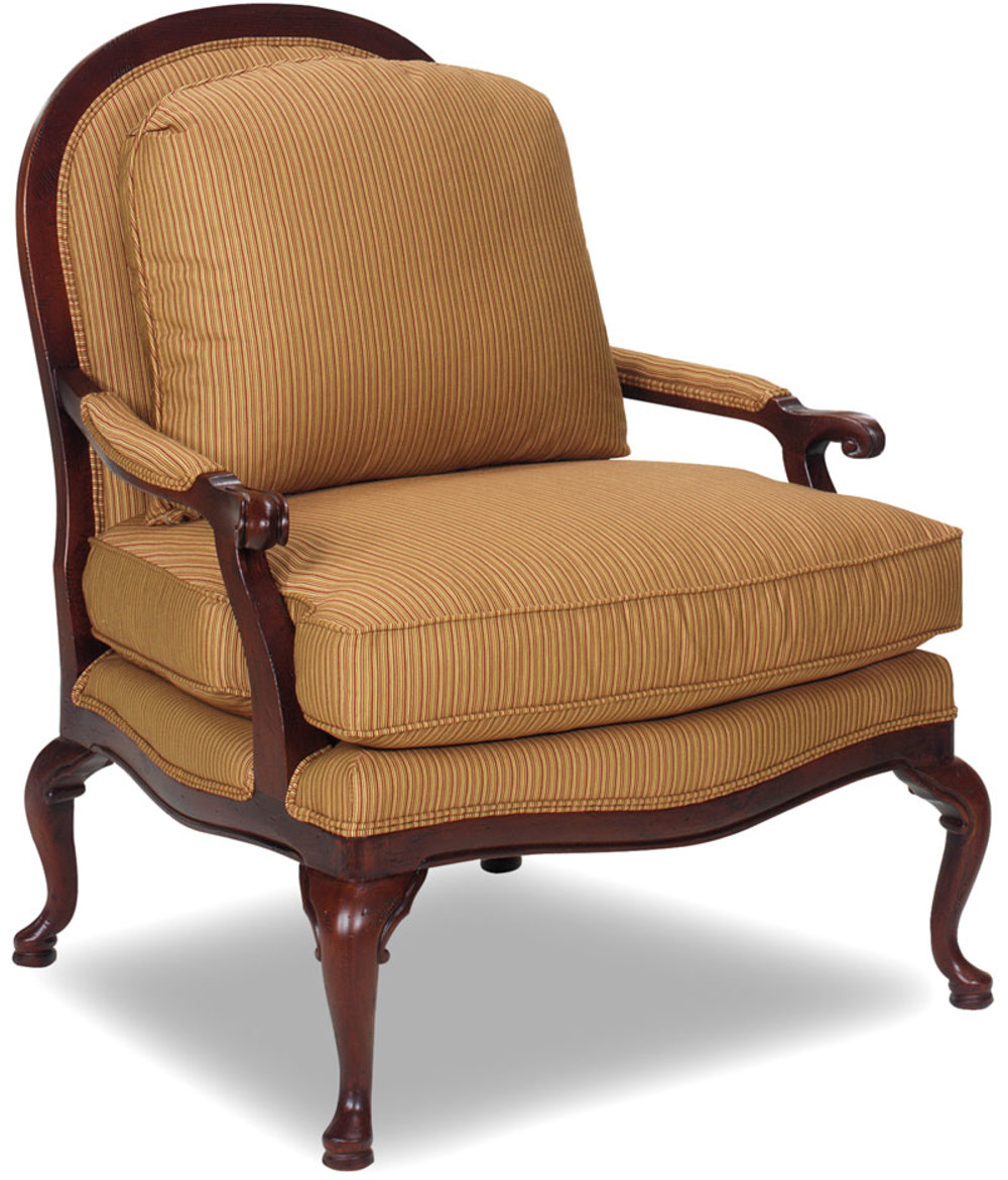 Temple Furniture - Linsey Chair
