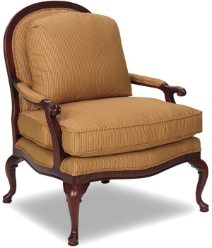 Thumbnail of Temple Furniture - Linsey Chair