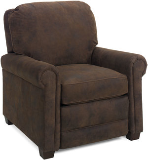 Thumbnail of Temple Furniture - Dakota Recliner