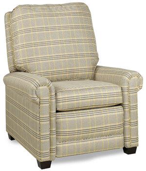 Thumbnail of Temple Furniture - Evan Recliner