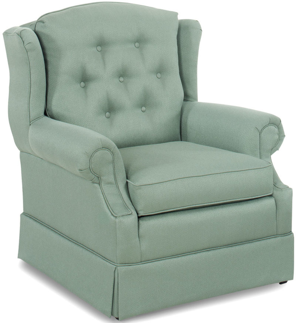 Temple Furniture - Lincoln Chair