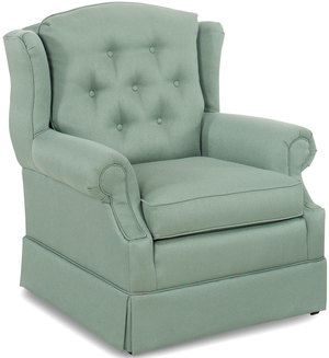 Thumbnail of Temple Furniture - Lincoln Chair