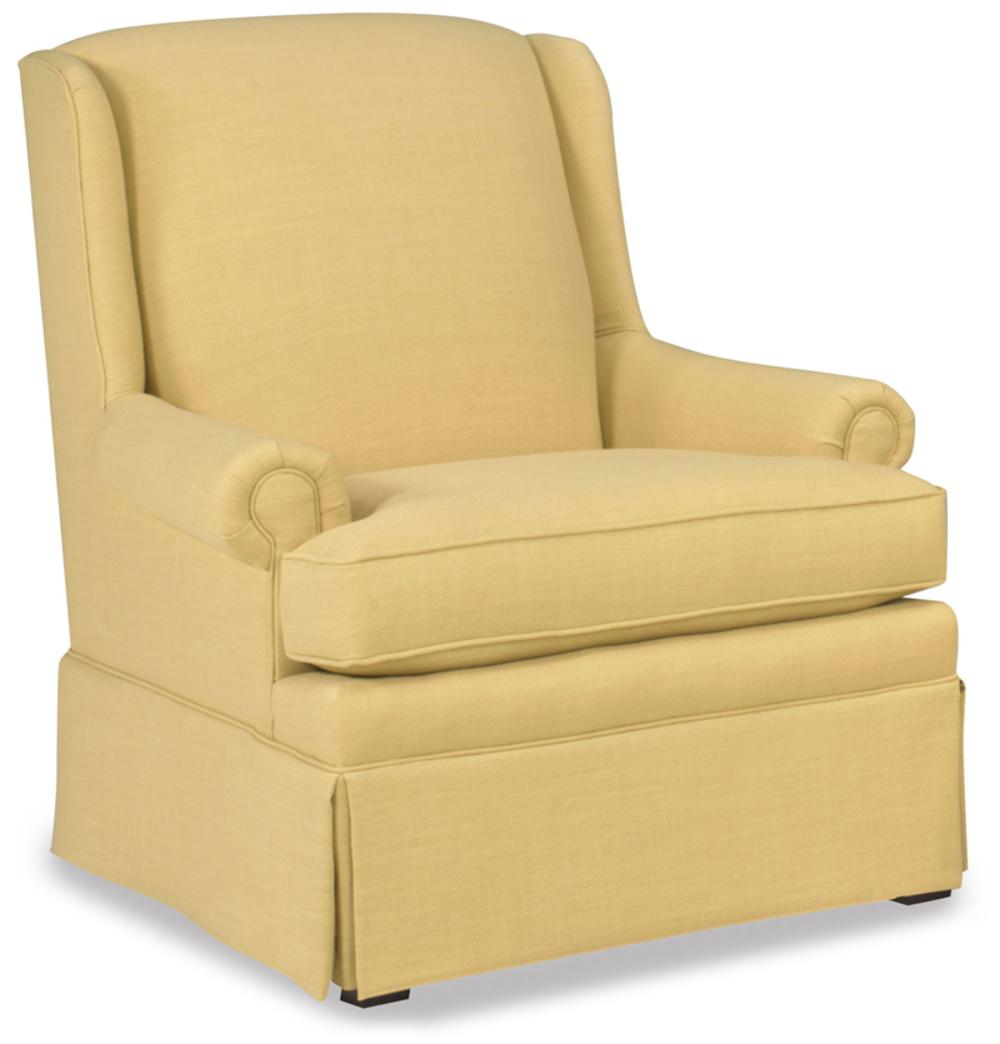 Temple Furniture - Clifton Chair