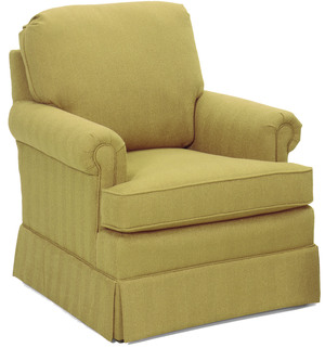 Thumbnail of Temple Furniture - Brooks Chair