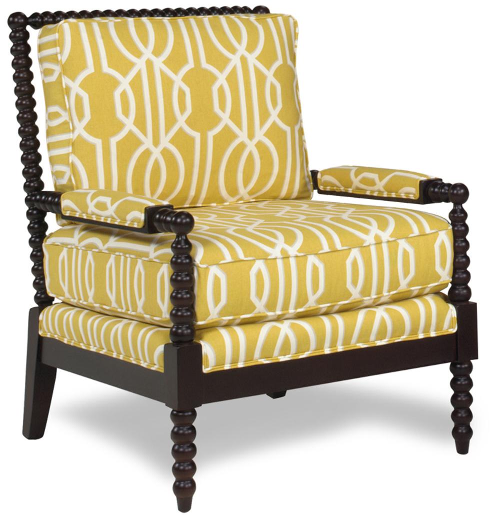 Temple Furniture - Sahara Chair