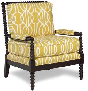 Thumbnail of Temple Furniture - Sahara Chair