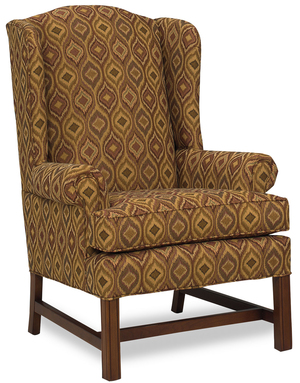 Thumbnail of Temple Furniture - Lancaster Chair
