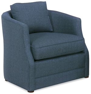 Thumbnail of Temple Furniture - Jett Chair