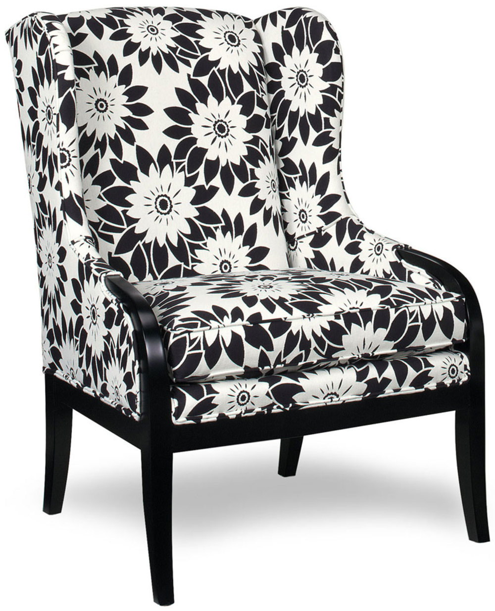 Temple Furniture - Hickory Chair