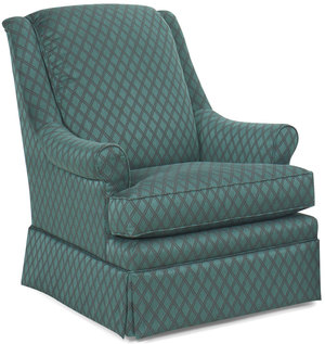 Thumbnail of Temple Furniture - Robin Chair