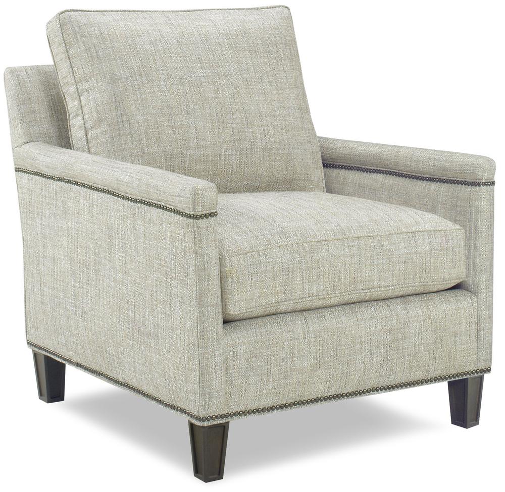 Temple Furniture - Phillip Chair