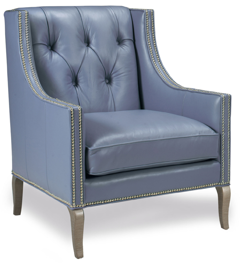 Temple Furniture - Ivy Chair
