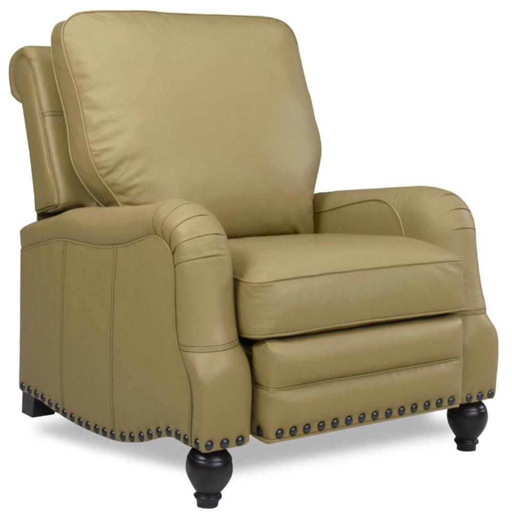 Temple Furniture - Sarah Recliner