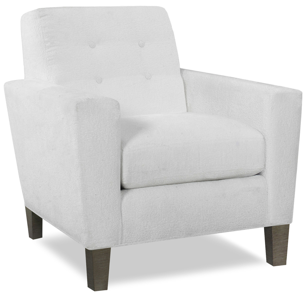 Temple Furniture - Carrigan Chair