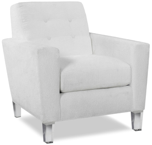 Thumbnail of Temple Furniture - Carrigan Chair