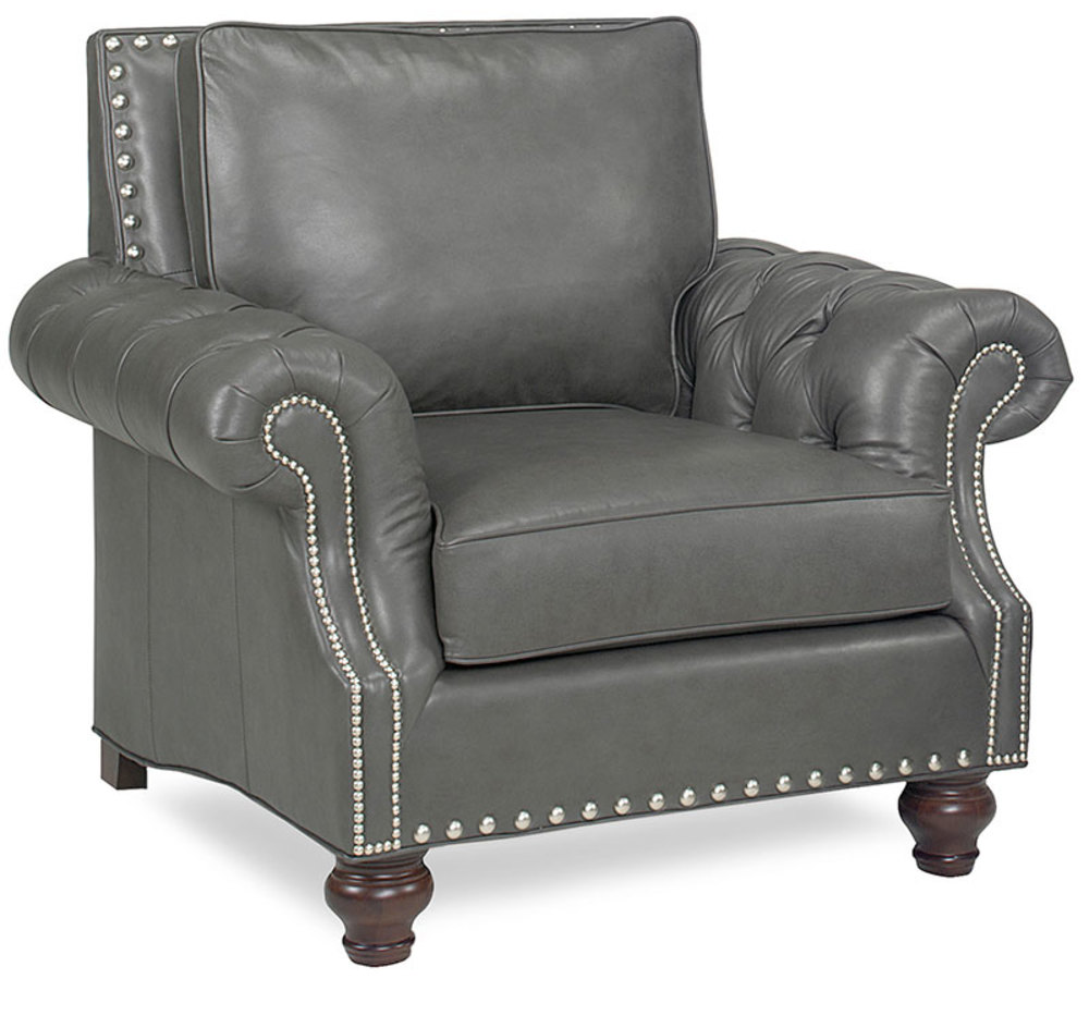 Temple Furniture - Liam Chair
