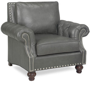 Thumbnail of Temple Furniture - Liam Chair