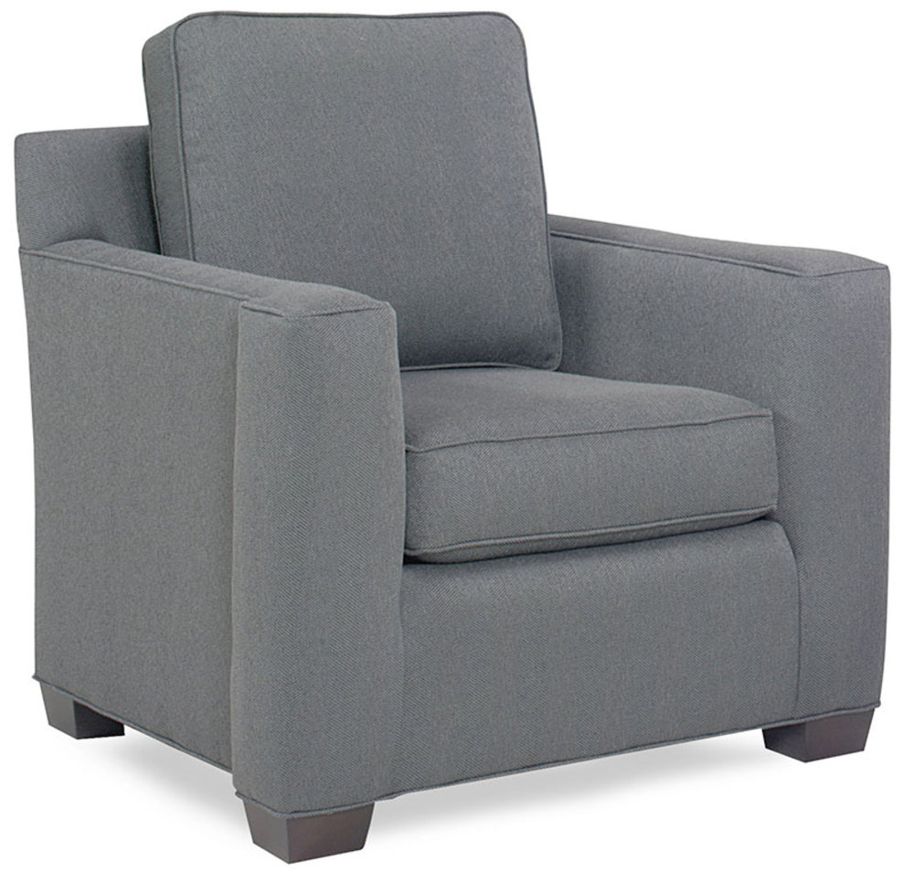 Temple Furniture - Greyson Chair