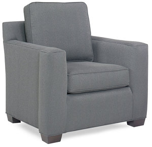 Thumbnail of Temple Furniture - Greyson Chair