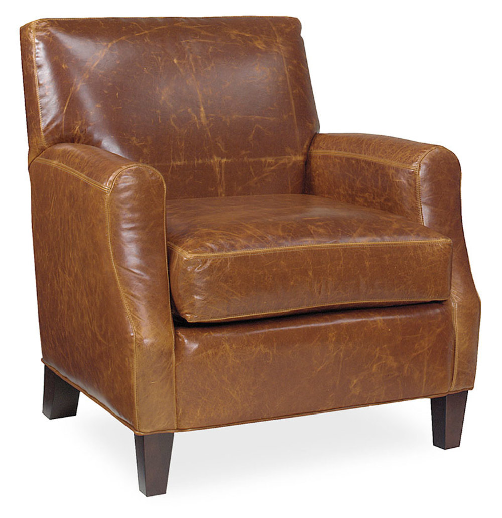 Temple Furniture - Brock Chair